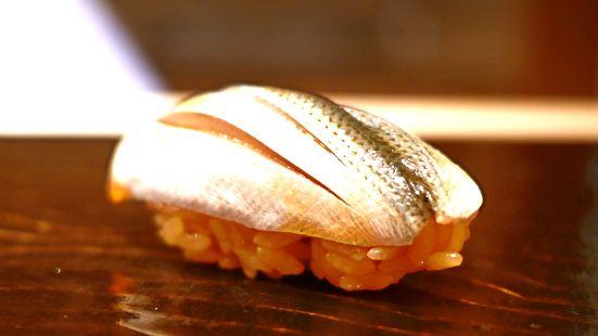 Sushi Tokami