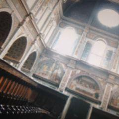 Chiesa di San Maurizio al Monastero Maggiore User Photo