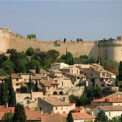 Villeneuve-lès-Avignon User Photo