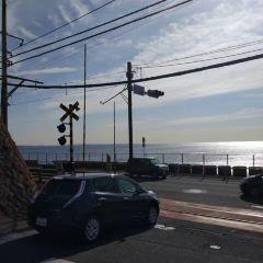 Kamakura High School  User Photo