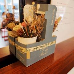 Cafe de Paris User Photo