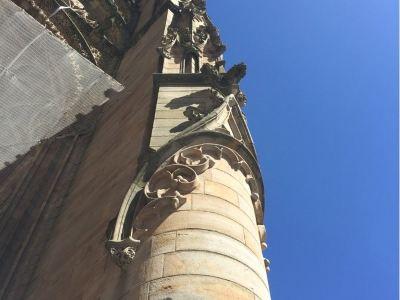 聖塞西爾大教堂