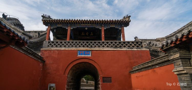 Red Gate1