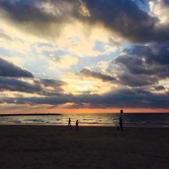 Banana Beach User Photo