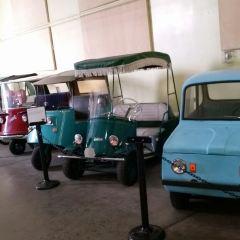 Route 66 Auto Museum User Photo