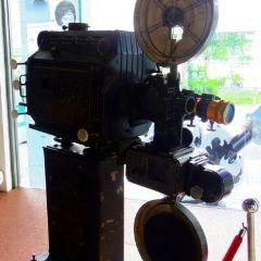 高雄市立電影圖書館用戶圖片