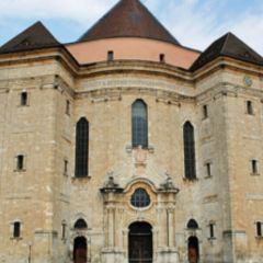 Kloster Wiblingen User Photo