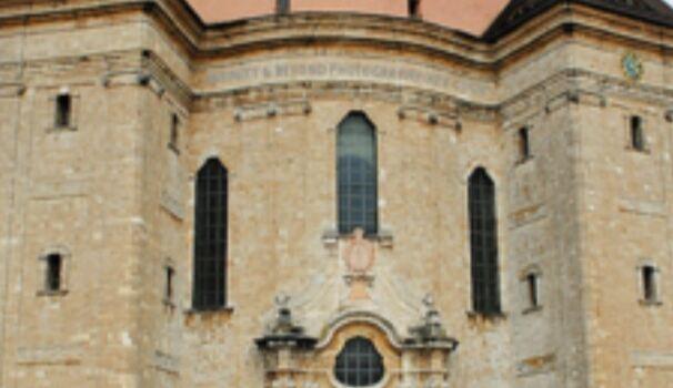 Kloster Wiblingen1