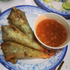 Lac Canh Restaurant用戶圖片
