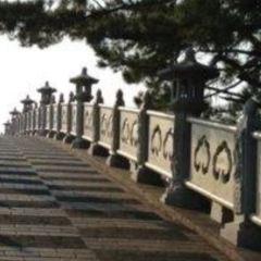 Seonimgyo Bridge User Photo