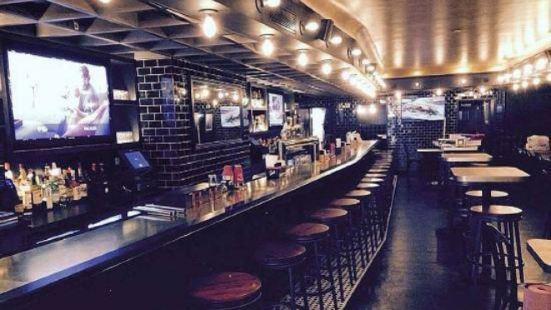 Gleason's Tavern