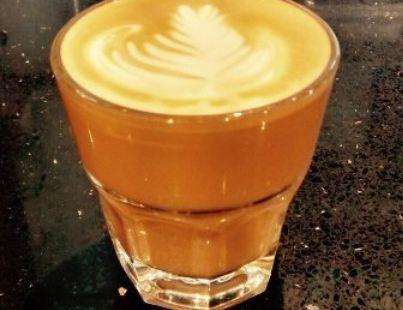 Costa Coffee Sant Jaume