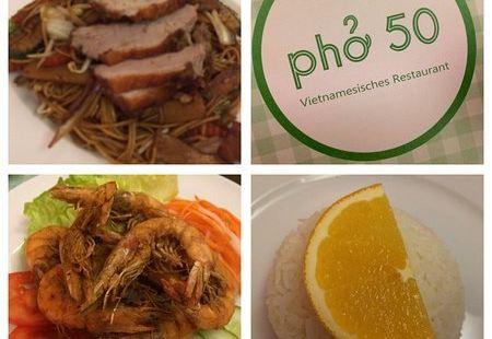 Pho 50