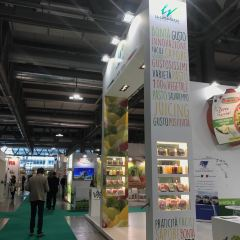 Fiera Milano User Photo