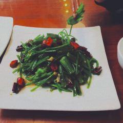 醉琉璃私房菜·深巷雲南菜用戶圖片