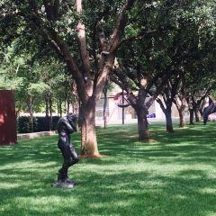 納沙爾雕刻中心用戶圖片