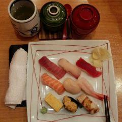 Sushiyoshi User Photo