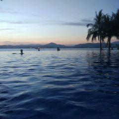 鳳凰島用戶圖片