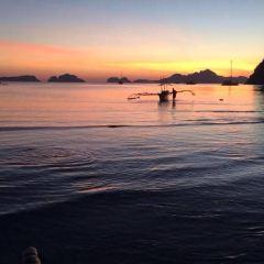 Duli Beach User Photo