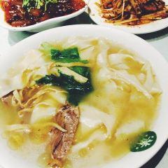 蕭記三鮮燴麵(鄭汴路店)用戶圖片