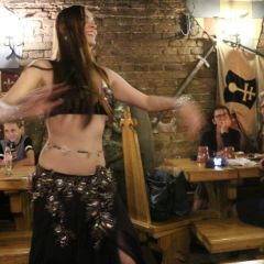Sir Lancelot Knights' Restaurant User Photo