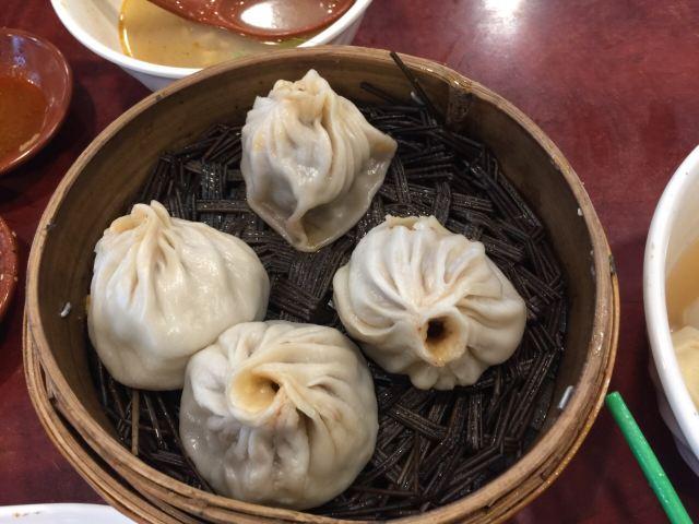 Halal· Ma Xiang Xing Restaurant( Yun Nan Bei Road )