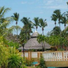 Varadero Beach User Photo