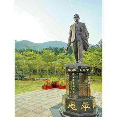 Zhaoqing Business and Technology College User Photo