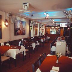 Zaika Restaurant User Photo