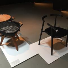 Modern Design Museum用戶圖片