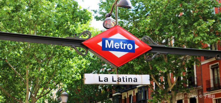 La Latina2