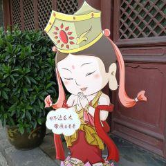 華嚴寺用戶圖片