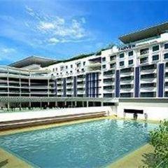Universiti Kuala Lumpur User Photo