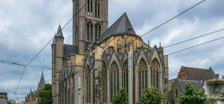 Saint Nicholas Church3