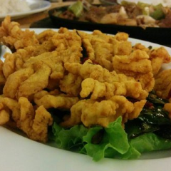 88 Chinese Seafood House User Photo