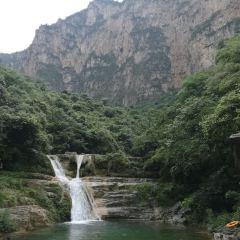봉림협 여행 사진