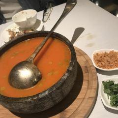 Xiu Chinese Restaurant ( InterContinental Suzhou) User Photo