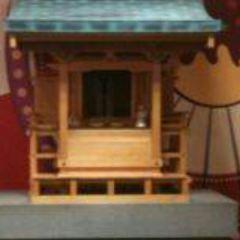 台場章魚燒博物館用戶圖片
