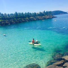 Amiana Resort Spa User Photo