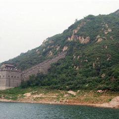 Shangguan Lake User Photo