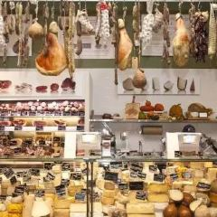 Eataly User Photo