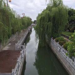 GuYi Jie User Photo