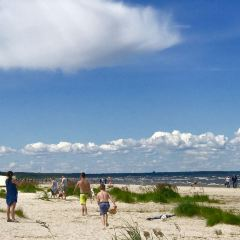 Jūrmala Seaside Resort User Photo