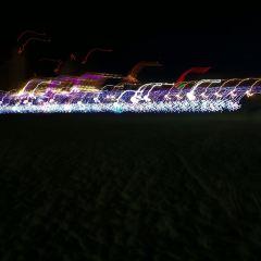 海景灣遊樂中心用戶圖片