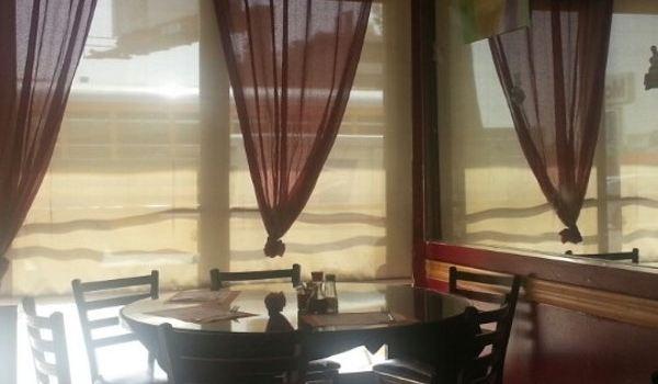 Hoy's Wok Restaurant3