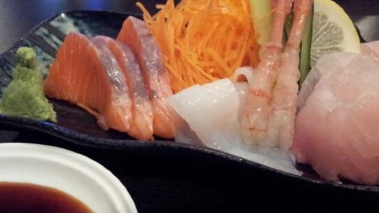 Cookai Japanese Restaurant