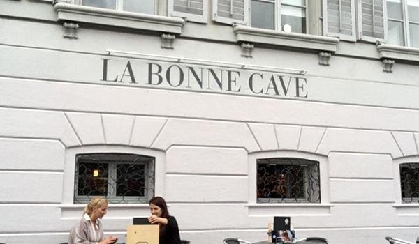 Schuler Weinwirtschaft La bonne Cave3