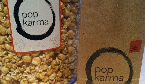 Pop Karma2