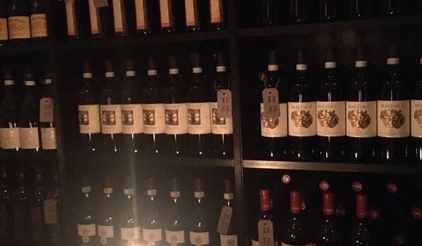 Nebbiolo Winebar3