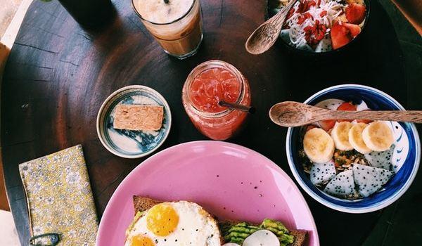 Rosie's cafe1